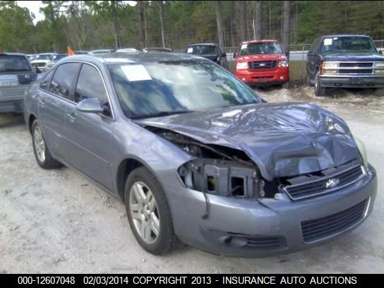 Aa used auto parts jacksonville fl 11