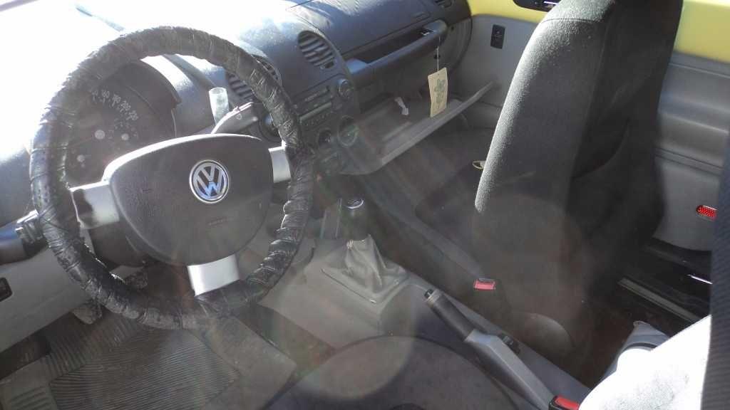 2000 volkswagen beetle doors 125 door window regulator for 2000 beetle window regulator