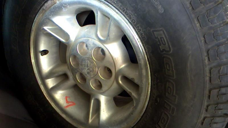 1998 dodge truck dakota suspension-steering dakota spindle knuckle  front |  515 LH,COL,ABS