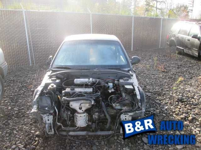 2000 hyundai accent engine accent engine assembly |  300 1.5,FLR,5MT