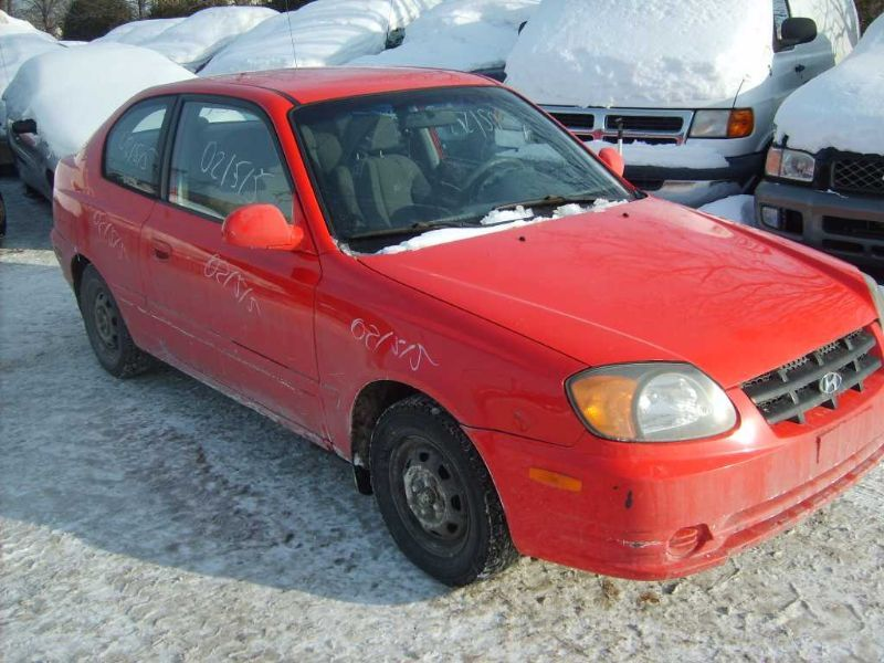 2000 hyundai accent engine accent engine assembly 300 3DR,1.5,5SP