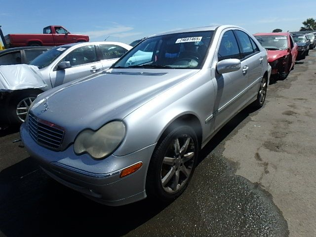 2004 mercedes benz c320 cooling and heating 674 radiator for 2004 mercedes benz c320 parts