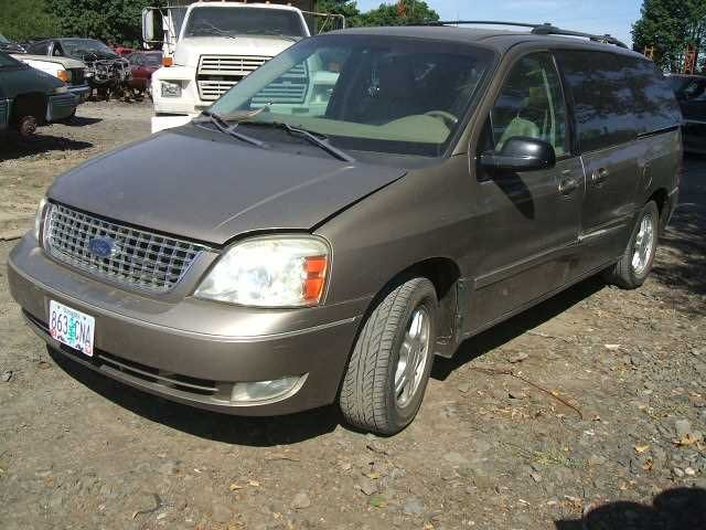 used 2005 ford freestar suspension steering freestar lower. Black Bedroom Furniture Sets. Home Design Ideas