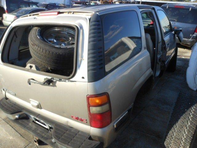 Used 2000 chevrolet truck suburban 1500 doors power window for 2000 suburban window regulator