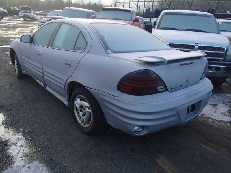 2000 pontiac sunfire engine accessories 553 power steering 00970 country code