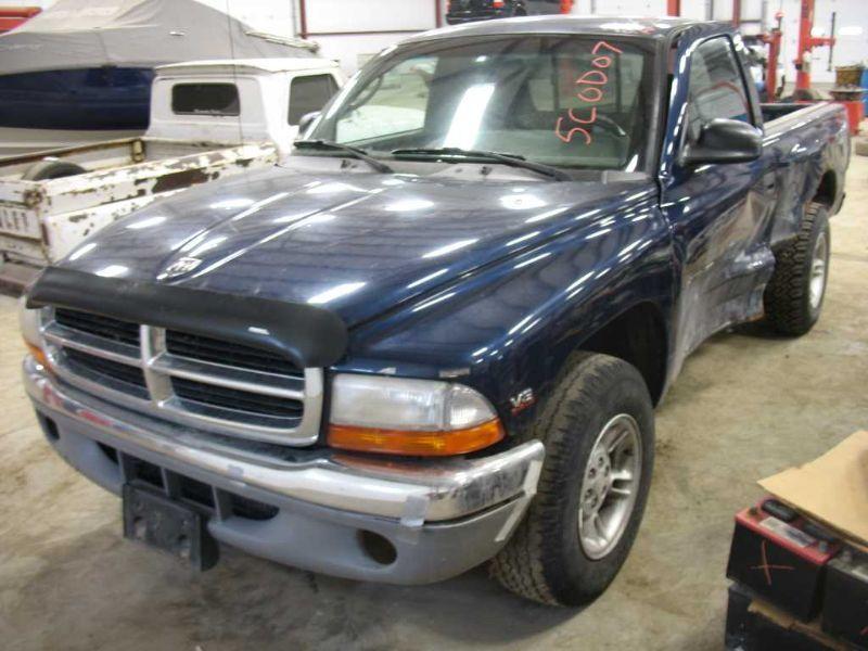 2000 dodge truck dakota engine accessories 326 fan clutch 326 007. Cars Review. Best American Auto & Cars Review