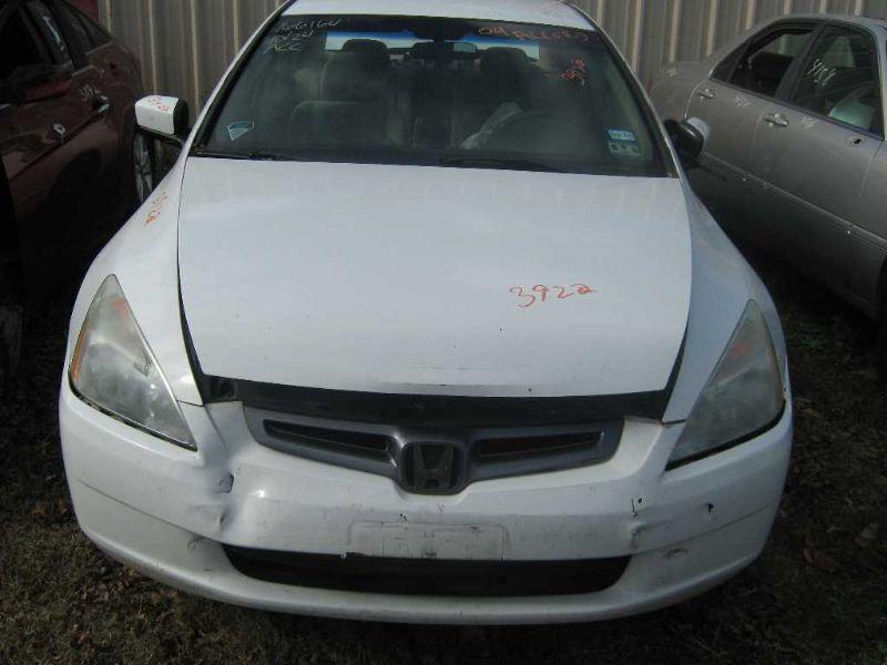 Used 2004 honda accord doors door window regulator rear for 2001 honda accord window problems