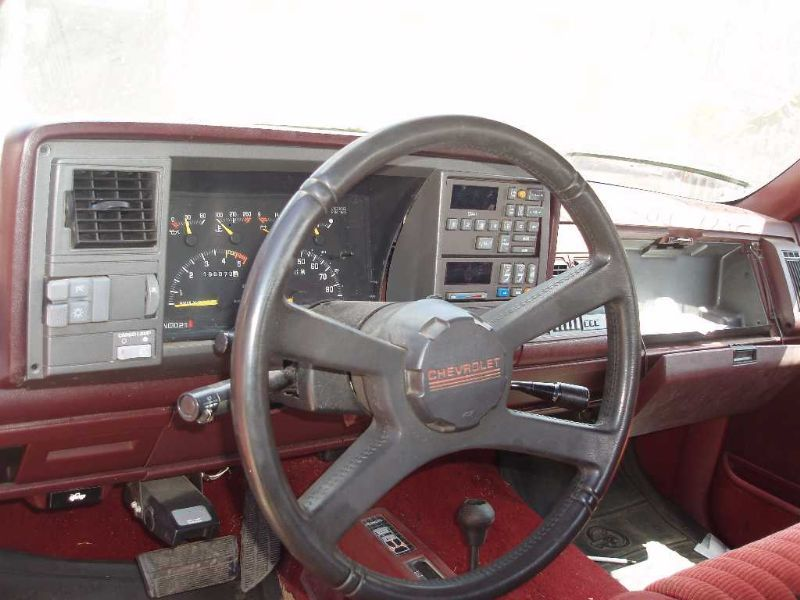 used 1992 gmc truck gmc 2500 pickup glass and mirrors quarter gla. Black Bedroom Furniture Sets. Home Design Ideas