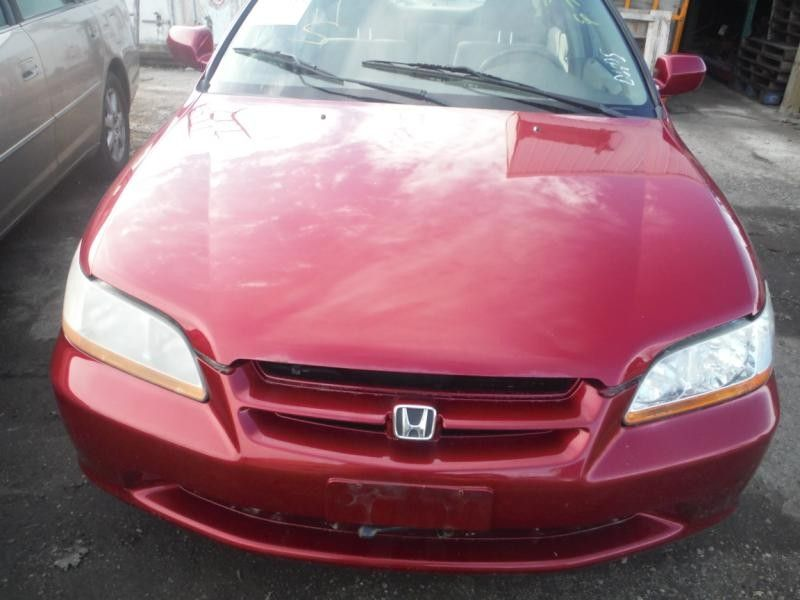 used 2000 honda accord glass and mirrors accord windshield glass. Black Bedroom Furniture Sets. Home Design Ideas