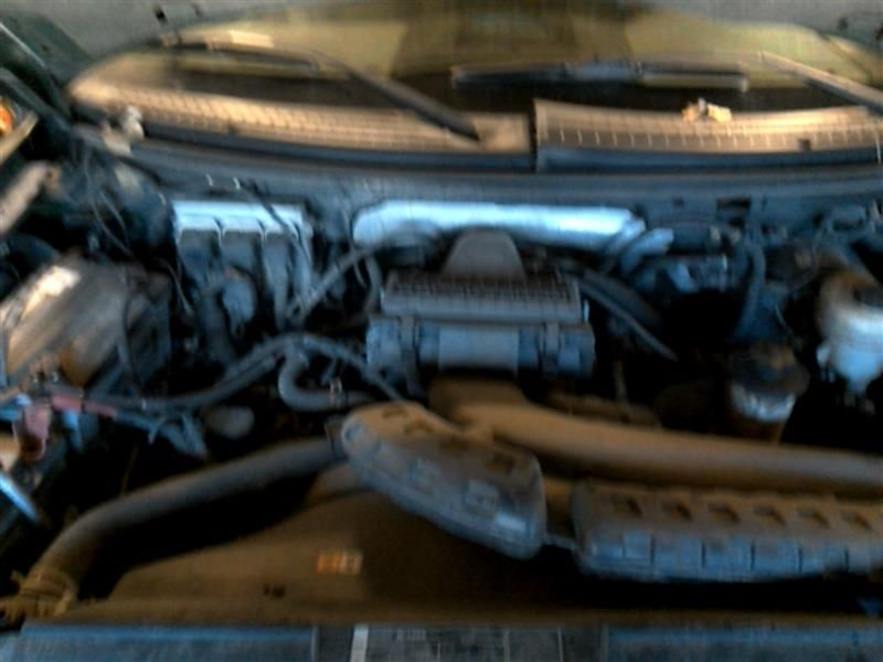 2004 ford truck f150 interior f150 seat  front 202 RH,EXT CAB,XLT,GRY,ME,CLO,SOME WEAR