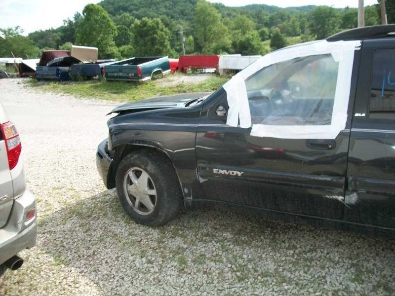 2003 chevrolet truck trailblazer ext doors 617 power window motor. Black Bedroom Furniture Sets. Home Design Ideas