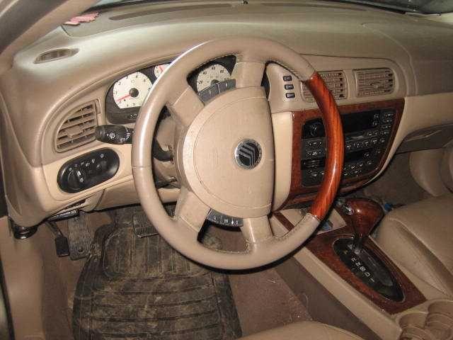 2004 ford taurus interior 210 front seat belts 210 01809. Black Bedroom Furniture Sets. Home Design Ideas