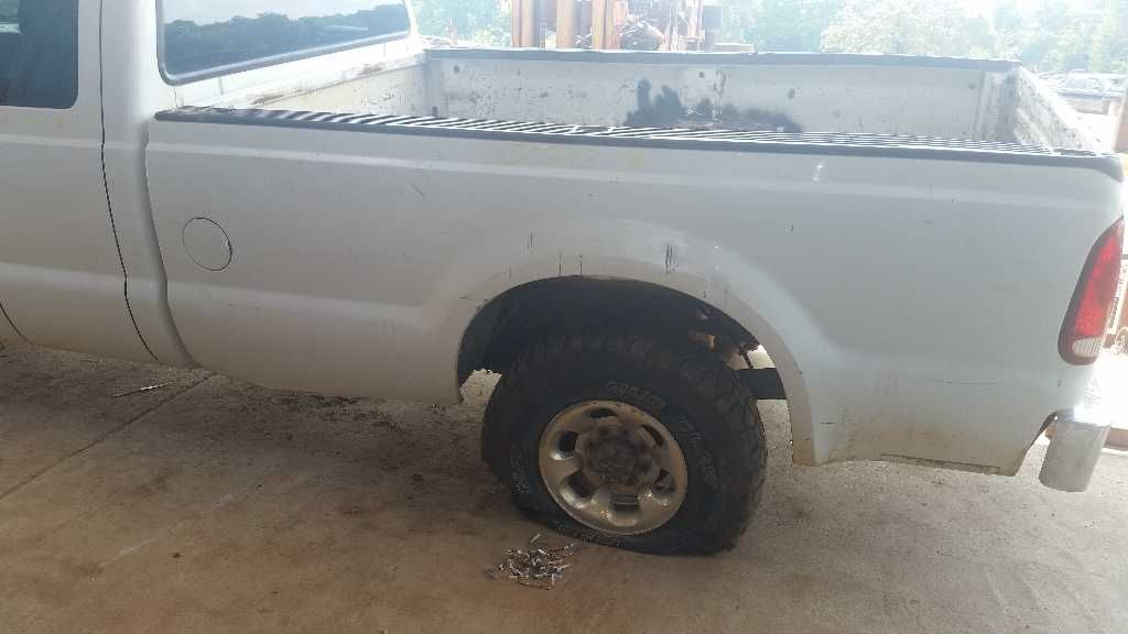 panama city FL auto parts  craigslist