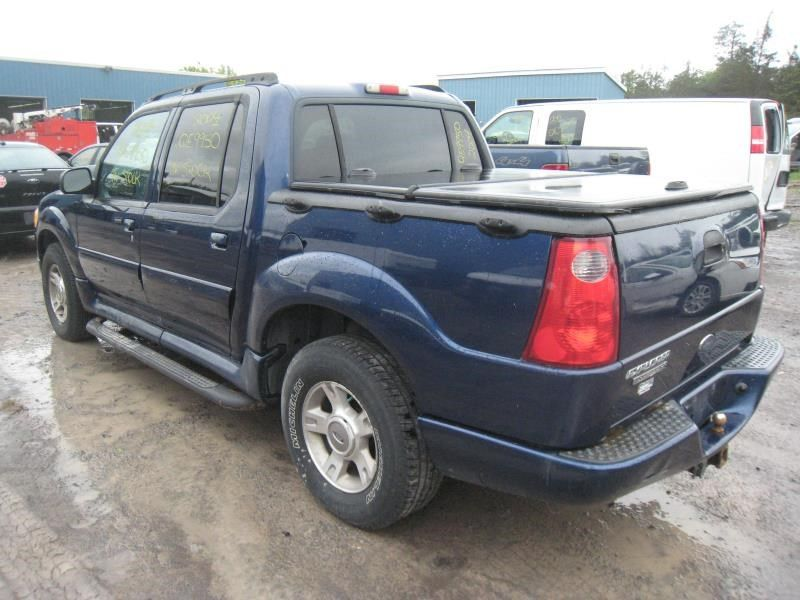 2004 ford truck explorer sport trac electrical 620 wiper ... 2002 ford explorer sport trac radio wiring diagram 2004 explorer sport trac wiper wiring