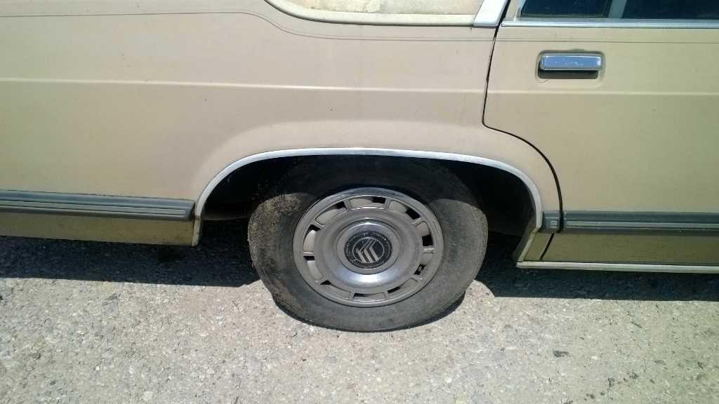 Used Auto Parts And Auto Salvage Yard In Lincoln Nebraska