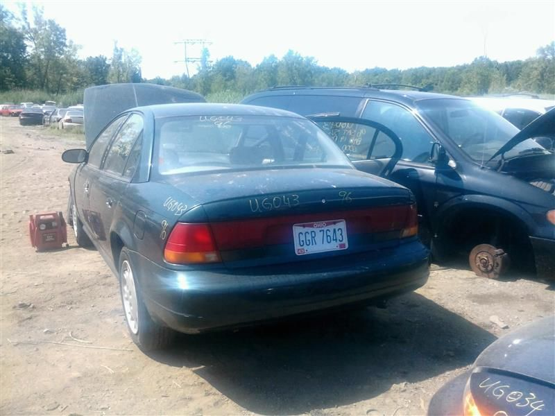 Mst recycling rancho cordova used oem autos post for Rancho motors used cars