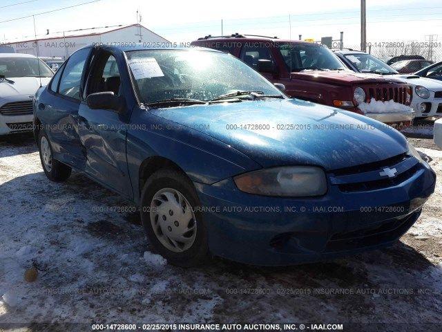 2004 general motors cavalier doors cavalier door assembly for 2004 cavalier window motor