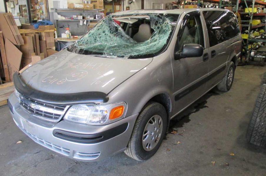 2005 pontiac montana doors montana door assembly  front |  120 SILVER,5P1