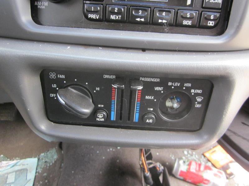 2002 buick century class doors 135 door window regulator for 2002 buick century rear window regulator