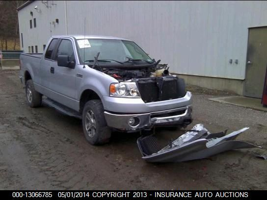2004 ford truck f150 interior f150 seat  front |  202 RH,GRY