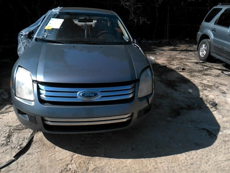 Biloxi Auto Recycling >> Used 2006 Ford Fusion Suspension Steering Lower Control Arm Front
