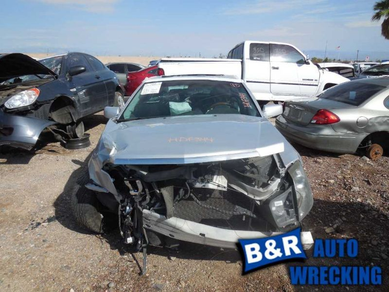 2003 cadillac cts suspension-steering cts spindle knuckle front 515 RH,3.2,5AT,RWD