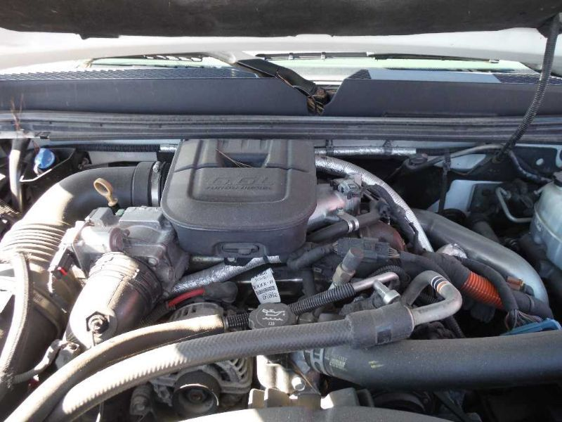 2011 chevrolet truck silverado 2500 pickup cooling and heating heater core element man ac opt c67  ext cab 676 11-10,CC,C67