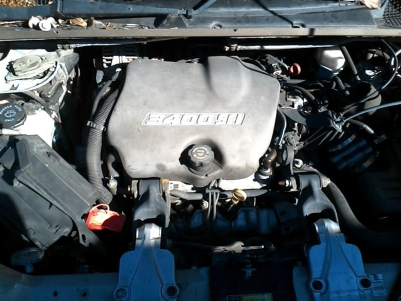 Chevy 3 1l V6 Engine Diagram Get Free Image About Wiring Diagram