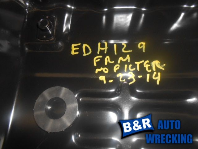 2000 nissan xterra air and fuel air flow meter 6 cyl |  336 SE,3.3,4AT,4X4