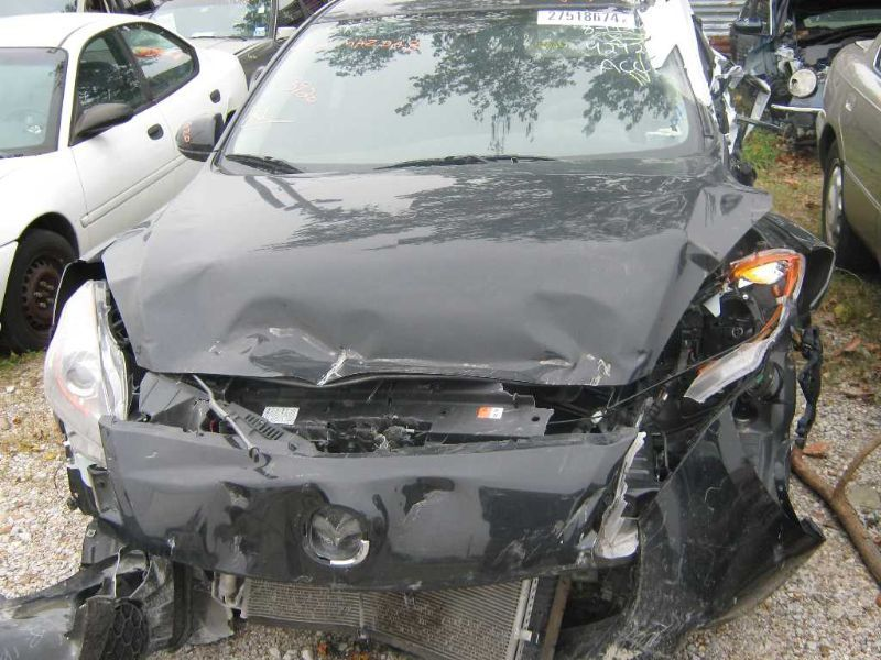 Used foreign auto parts houston tx 13