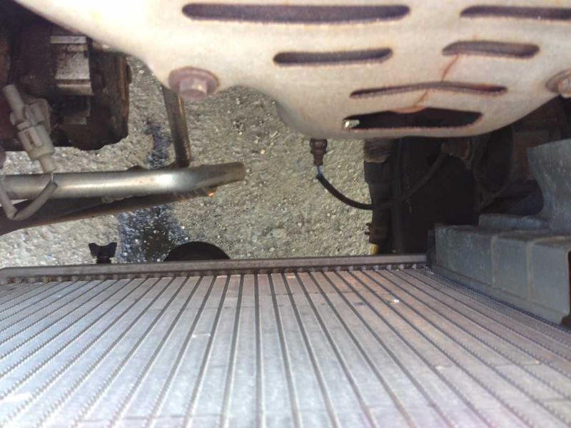 Motor parts motor parts jefferson iowa for Iowa motor vehicle laws