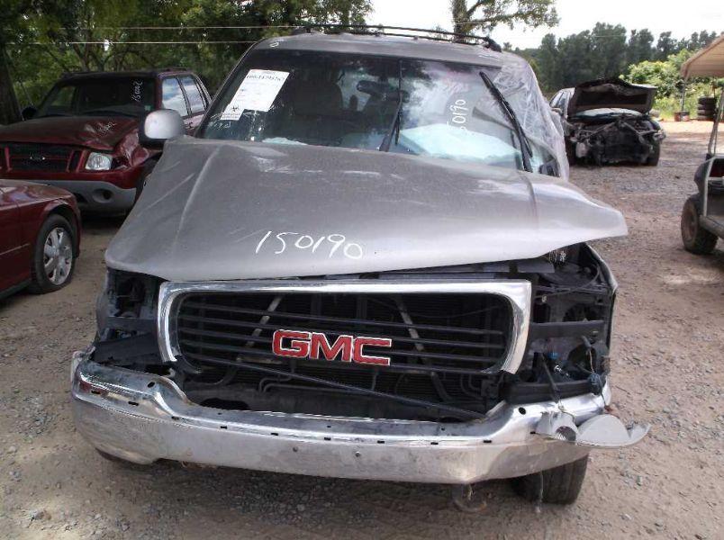 Used 2000 chevrolet truck silverado 3500 pickup doors for 2000 silverado power window regulator