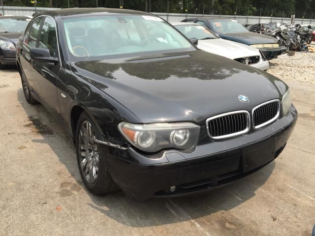 2002 bmw 745i wiper transmission 745i wiper transmission. Black Bedroom Furniture Sets. Home Design Ideas