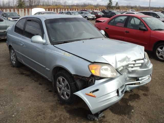 2000 hyundai accent engine accent engine assembly 300 1.5L,AT,PARTS,SOHC