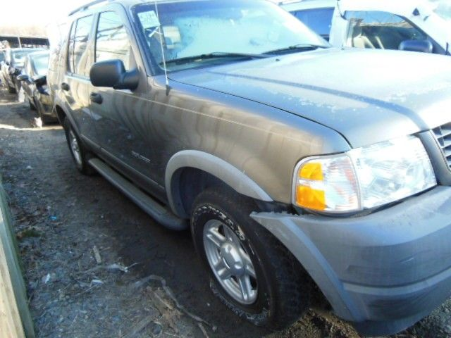 Used 2002 ford explorer glass and mirrors explorer l for Paradise motors elkton md