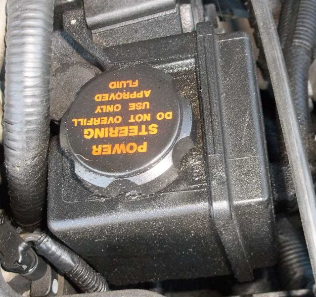 Used 1998 chevrolet malibu engine accessories power 00970 country code