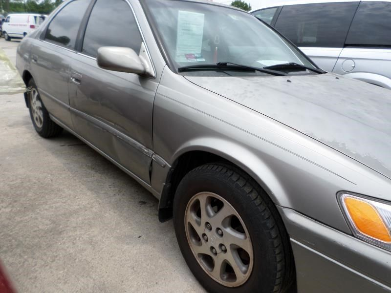 Used foreign auto parts in houston texas 12