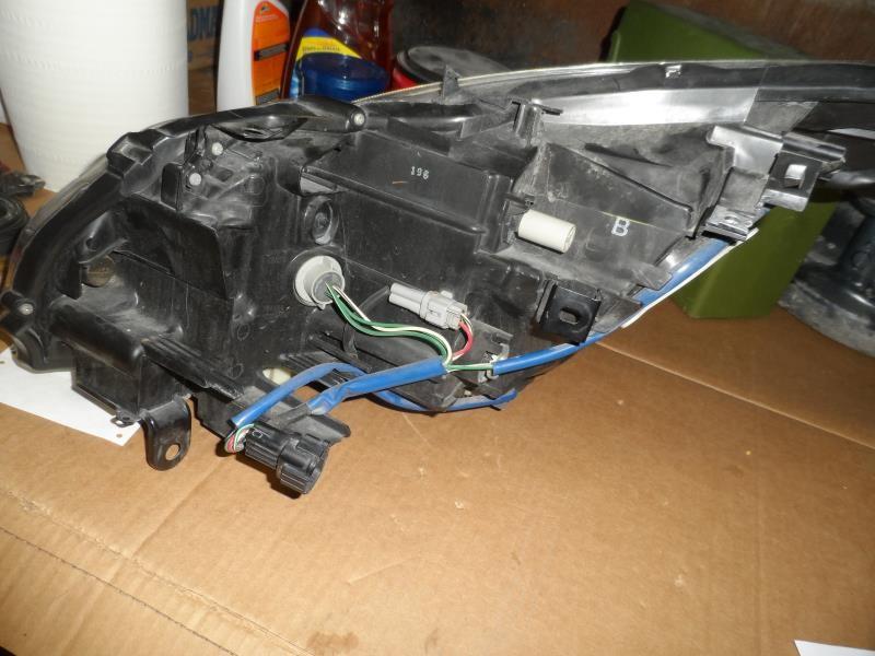 Used 2013 Scion Tc Engine Oil Pan 2arfe Engine Lower