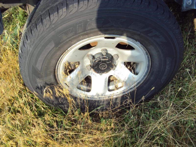 Salvage auto parts jackson ms 12