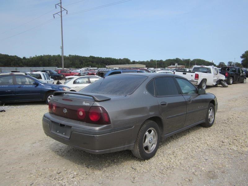 2001 chevrolet impala doors 125 impala 125 01958r door for 2001 chevy impala window regulator