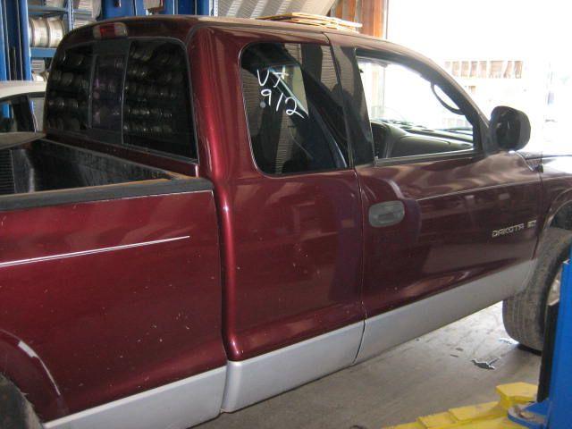 Used Car Dealerships In Essington Pa
