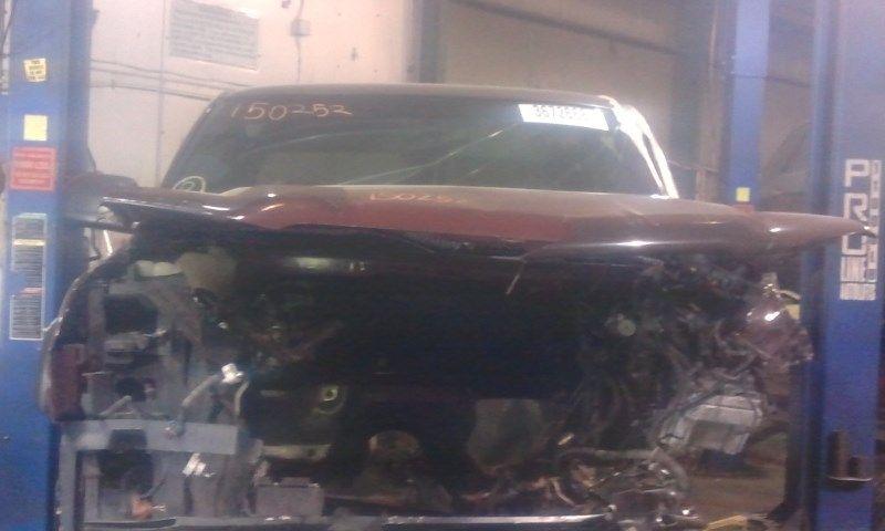 2002 chevrolet truck silverado 3500 pickup doors door for 2002 chevy silverado window regulator