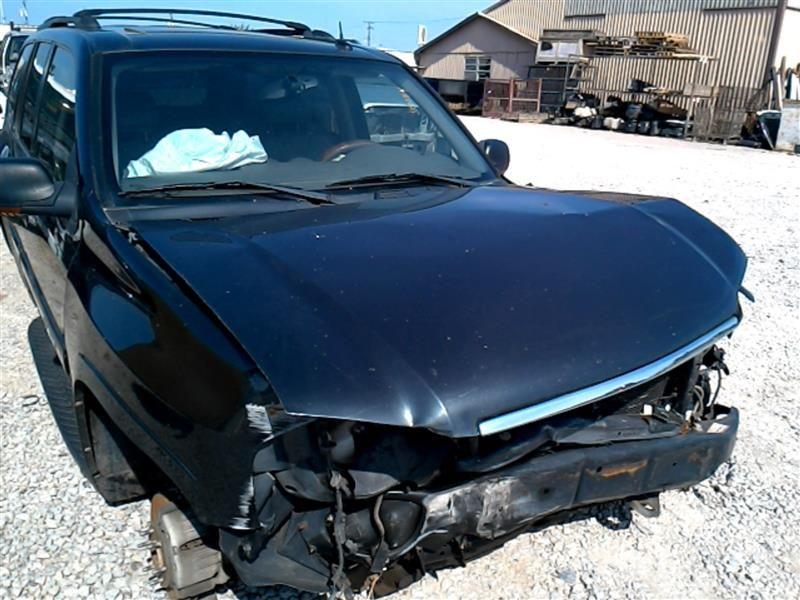 Cars Auto Salvage Vero Beach Fl