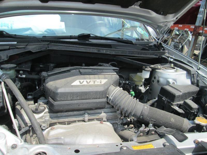 2001 Toyota Rav4 Suspension Steering Lower Contorl Arm