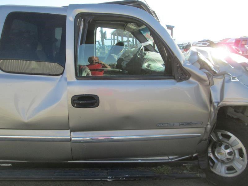 2001 chevrolet truck tahoe doors 125 door window regulator for 2001 tahoe window regulator replacement