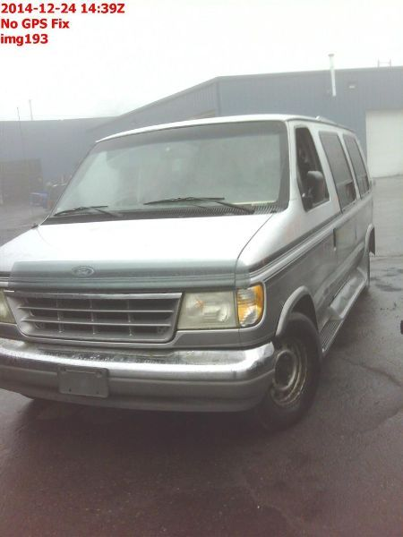 1995 ford truck ford f150 pickup electrical alternator 6 300  4 9l   95 amp 601 4.9,AT,RWD