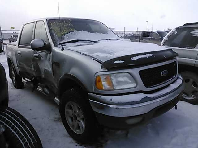 2003 ford truck ford f150 pickup transmission transmission transaxle a t   8 330  5 4l   4r70w  std load   4x4  id 1l3p ja 400 AOD,5.4,11\02, CONFIRM ID
