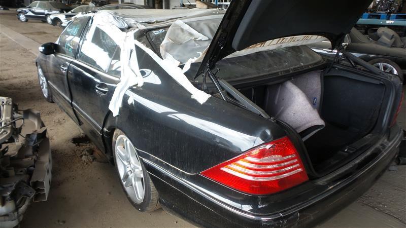 Used import auto parts jackson ms 12