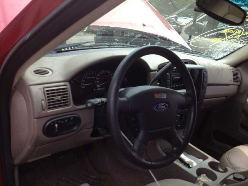 2002 ford truck explorer sport trac interior 267 interior - Ford explorer sport trac interior parts ...