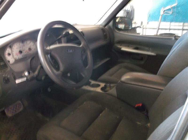 Used 2002 ford truck explorer doors explorer power window for 2002 ford explorer window regulator
